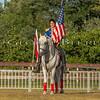 Stallions_George Bekris-14