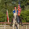 Stallions_George Bekris-16