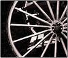 Cart Wheel-2-2