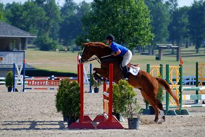 horse show 015008