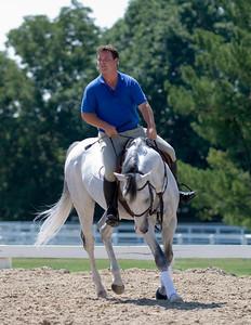 saturnia horse show 185-104