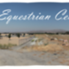 Copy of Moreno Valley Equestrian & Dog Center