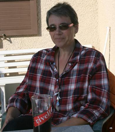 Weekend ufem Raimeux mit Wildfondue 22.-23.10.11