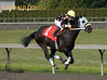 Emerald Downs2 141