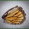 _C100003_ Monarch butterfly