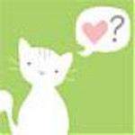 kitty_love_icon