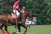 Team: Polo Do - Guillermo Aguero, a 7 goal handicap player