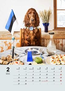 Fiona_kalender_pr1 (2)-2