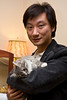 2008-11-21_23-05-11_Kenneth's_cat