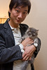 2008-11-21_23-05-02_Kenneth's_cat