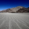 Sand dune of Diskit