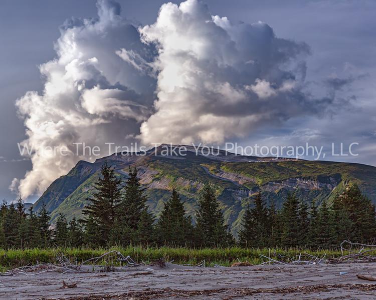 Slope Mountain