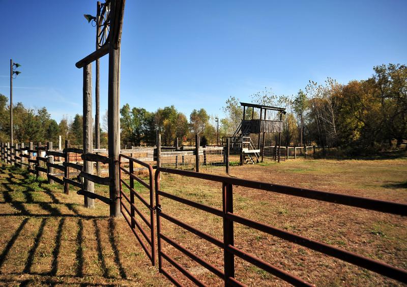 Ranch - 16