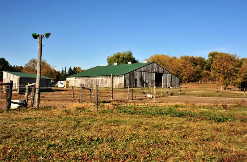 Ranch - 03