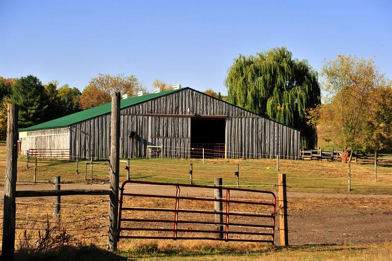 Ranch - 08