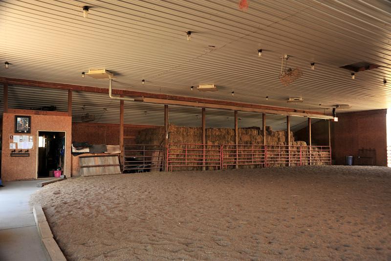 Ranch - 09