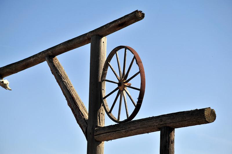 Ranch - 19