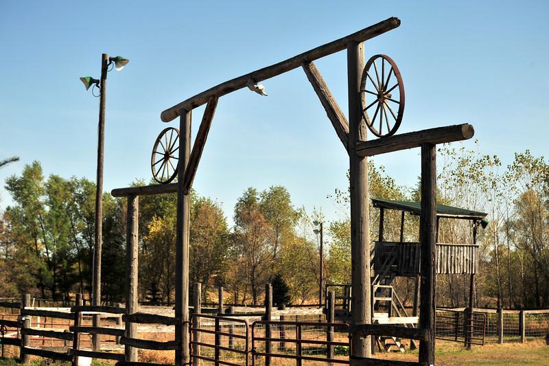 Ranch - 18