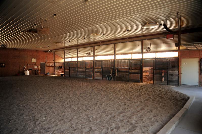 Ranch - 11