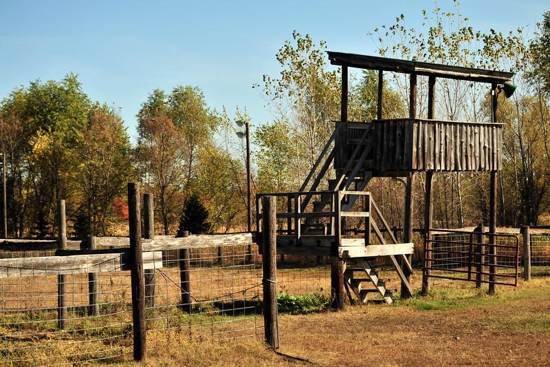 Ranch - 17