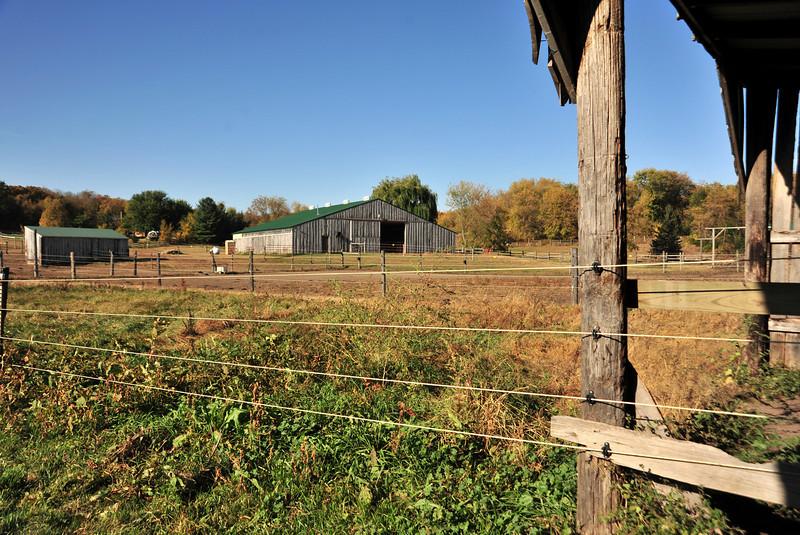 Ranch - 07