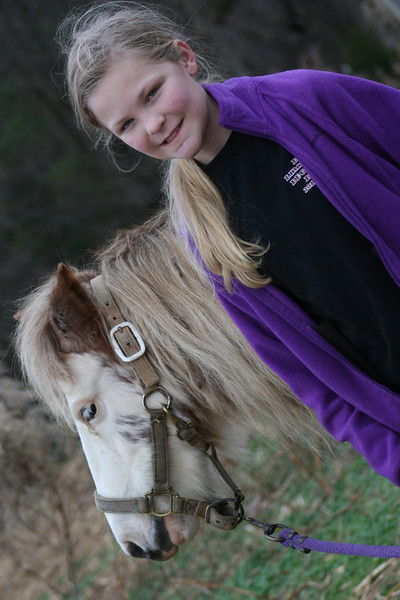 Leah 11-23-2011