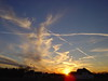 Sunset-Murf