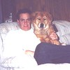 Bob and Augie 1982 jpg  2