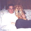 Bob and Augie 1992