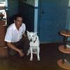 Bob and Giget 0985004