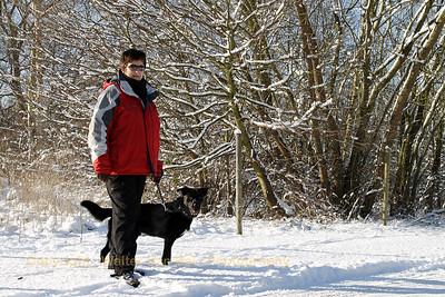 Sneeuwwandeling_20090106_Itegem_CRW_12056_WVB_1200px