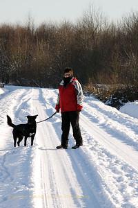 Sneeuwwandeling_20090106_Itegem_CRW_12076_WVB_1200px