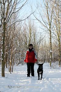 Sneeuwwandeling_20090106_Itegem_CRW_12090_WVB_1200px