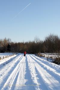 Sneeuwwandeling_20090106_Itegem_CRW_12080_WVB_1200px