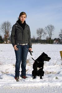 Sneeuwwandeling_20090111_Itegem_CRW_12121_WVB_1200px