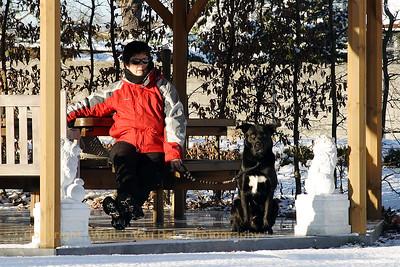 Sneeuwwandeling_20090106_Itegem_CRW_12099_WVB_1200px
