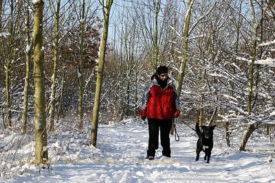 Sneeuwwandeling_20090106_Itegem_CRW_12057_WVB_1200px