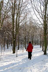 Sneeuwwandeling_20090106_Itegem_CRW_12081_WVB_1200px