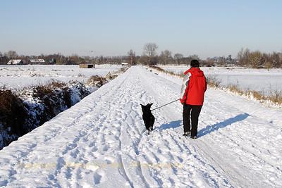 Sneeuwwandeling_20090106_Itegem_CRW_12071_WVB_1200px