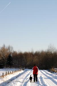 Sneeuwwandeling_20090106_Itegem_CRW_12077_WVB_1200px