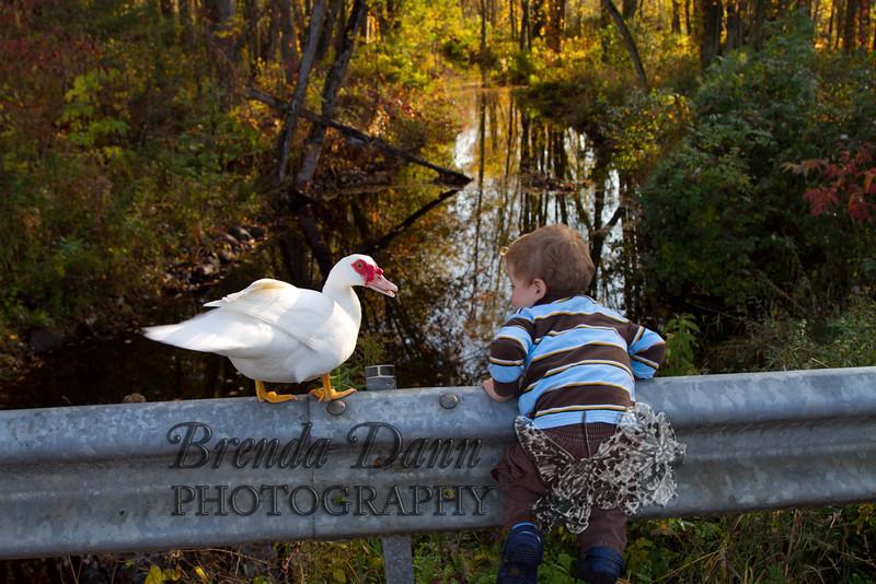 10-14-2011-Nathan_Ducks-1198