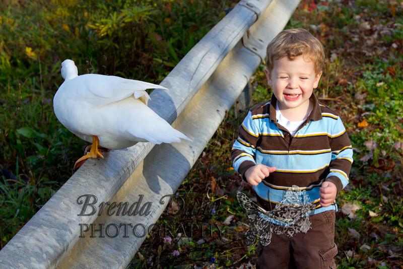 10-14-2011-Nathan_Ducks-1178