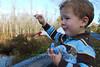 10-14-2011-Nathan_Ducks-1087-2