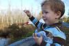 10-14-2011-Nathan_Ducks-1087