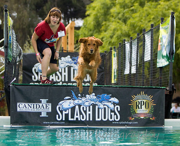 OC Pet Expo (Saturday)