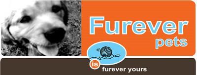 Furever Pets 1