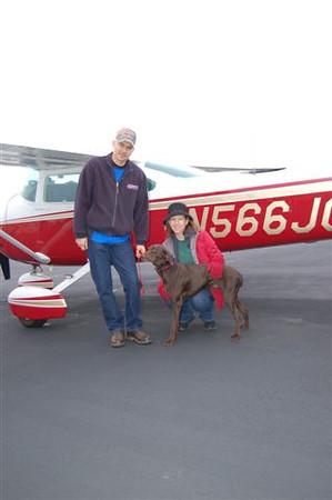 2013-12-15 Bodie Flight
