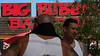 Big Bubba's Bad BBQ and Big Bubbas!