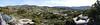 P1010100 Panorama