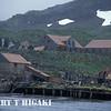 Prince Olav Harbor